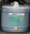 Rinse It Machine Rinse Aid 15lt