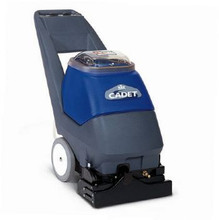 Windsor CADET 7 Carpet Extractor