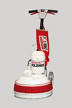 Polivac Suction Polisher PV25
