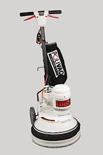 Polivac Sandivac Vacuum Sander