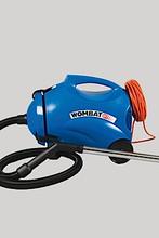 Polivac Wombat Vacuum