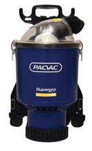 PacVac Superpro 700