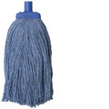 Oates Duraclean Mop Head Colour Coded