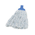 Antibacterial Mop Head