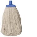 Sealing Mop Head Plastic Ferrule