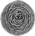 Scourer Stainless Steel 70gm
