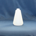 Conical Bottle only 500ml