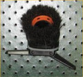 Dusting Brush Combination 32mm