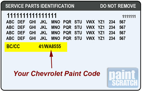 chevy-paint-code-location.jpg