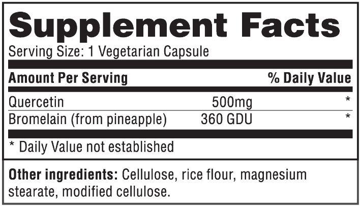 Quercetin Supplement Facts.jpg