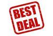best-deal.jpg