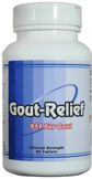 gout-relief-for-painful-attacks.jpg
