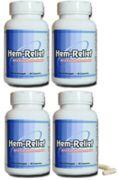 hem-relief-360-capsules-.jpg