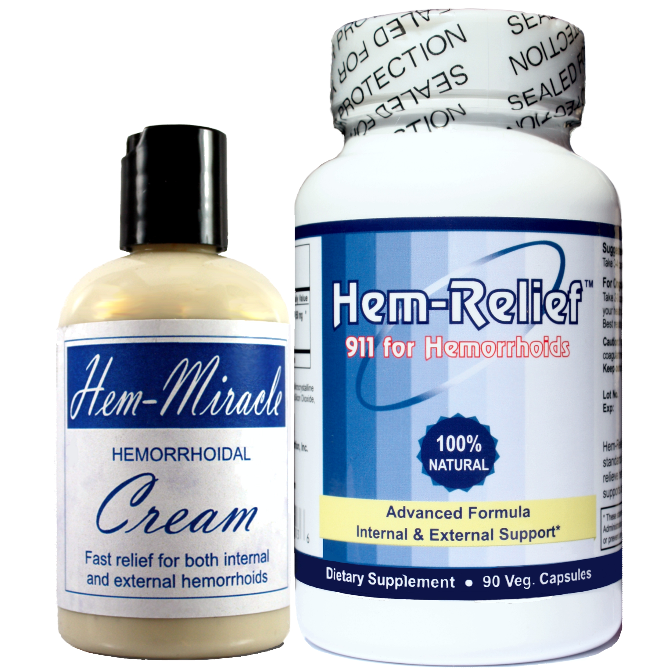 hem-relief-and-miracle-cream.jpg