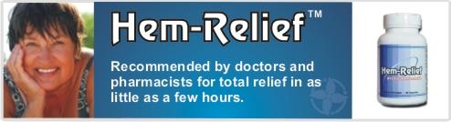 hem-relief-customer-reviews.jpg