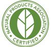 natural-products-association-membership.jpg