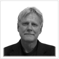 Thomas Miller, Chief Formulator at Western Herbal