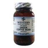 Green Coffee Bean Weight Loss Formula
