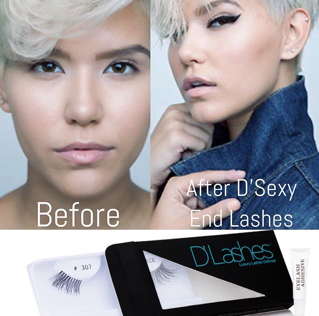 before-and-after-pic-of-dsexy-end-lashes.jpg