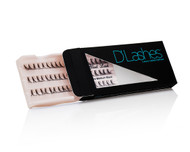 D'Medium Flare Lashes