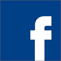 social-icons-facebook.jpg