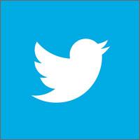 social-icons-twitter.jpg