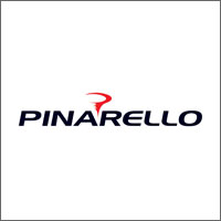 Pinarello bicycles