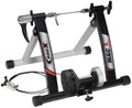 RavX TX3 Indoor Trainer