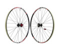 Stan's ZTR Crest 29er Superlight Wheel Set