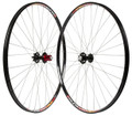 Stan's ZTR Race Gold 29er Wheel Set