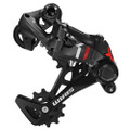 Sram X01 Red 11-Speed Rear Derailleur