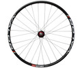 Stan's Valor Carbon Wheelset