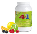 High5 4:1 Energy Source Citrus 1.6KG