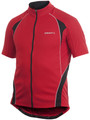Craft Men's Active Bike Jersey