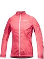 Craft Women's Active Bike Convert Jacket
