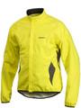 Craft Men's Active Bike Rain Jacket