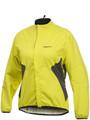 Craft Women's Active Bike Rain Jacket