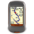 Garmin Dakota® 20 GPS Bundle