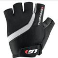 Louis Garneau BioGel RX-V Cycling Gloves