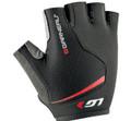 Louis Garneau Flare Cycling Gloves