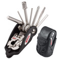 Ravx Performer X Multi Functional Tool Set