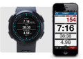 Magellan Eco Smart Sports Watch