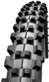 "Schwalbe Evolution 29"" (84593)"