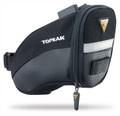Topeak Aero Wedge Pack Small (68416)
