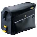 Topeak MTX Trunk DryBag (85466)
