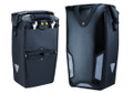 Topeak Pannier DryBag DX, Black (85470)