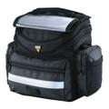 Topeak TourGuide Handlebar Bag (85464)