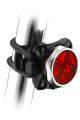 Lezyne Zecto Drive Rear Light