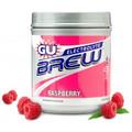 GU Electrolyte Brew Tub 910G Rasberry