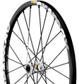 "Mavic CROSSMAX ST Center Lock Wheel Set 29"" (89066)"